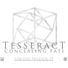 Concealing Fate (Limited Edition)