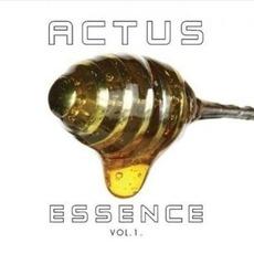 Essence Vol. 1.