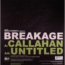 Callahan / Untitled