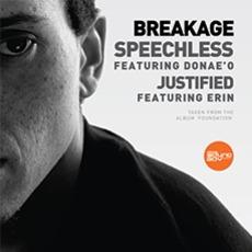 Speechless / Justified