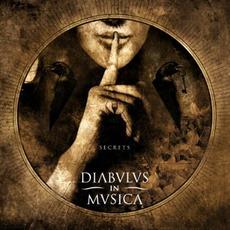 Secrets mp3 Album by Diabulus In Musica