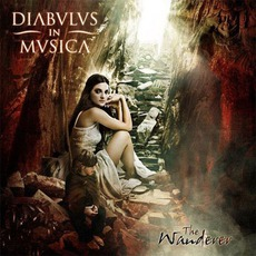 The Wanderer mp3 Album by Diabulus In Musica