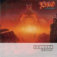 The Last In Line (Deluxe Edition) mp3 Album by Dio