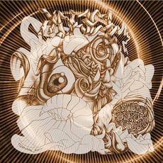 Kneel mp3 Album by Demonic Death Judge