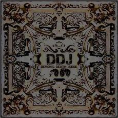 Demonic Death Judge mp3 Album by Demonic Death Judge