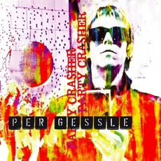 Party Crasher by Per Gessle