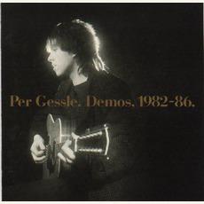 Demos, 1982-86