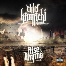 Rise & Rhyme Vol. 1
