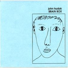 Brain Box (Remastered)