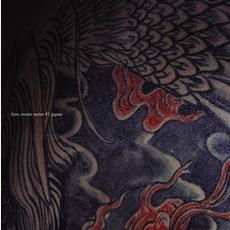 Remix Series #1: Japan