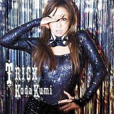 TRICK by Koda Kumi (倖田來未)