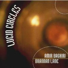 Lucid Circles