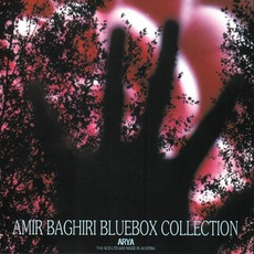 Bluebox Collection mp3 Album by Amir Baghiri