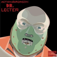 Dr. Lecter mp3 Album by Action Bronson