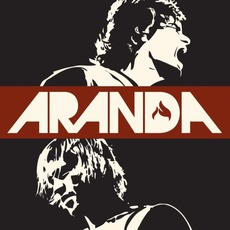 Aranda