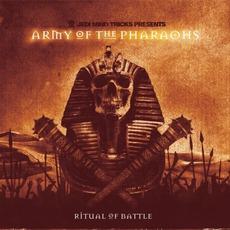 Ritual Of Battle