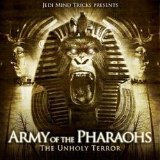 The Unholy Terror