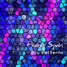 Blu Patterns
