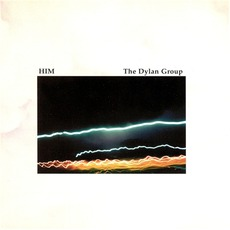 The Dylan Group / HiM