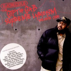Supreme Lyricism, Volume One