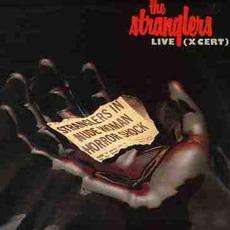 Live (X Cert) (Remastered)