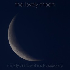 Mostly Ambient Radio Sessions