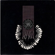 Communal Blood by This Will Destroy You