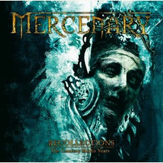 Recollections: The Century Media Years mp3 Artist Compilation by Mercenary