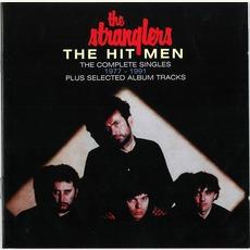 The Hit Men