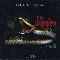 Gold by The Stranglers
