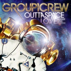 Outta Space Love: Bigger Love Edition