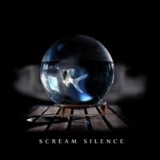 Scream Silence mp3 Album by Scream Silence