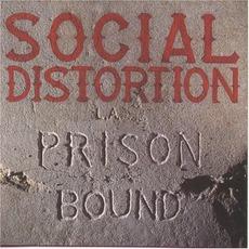 Prison Bound (Re-Issue)