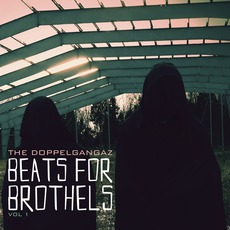 Beats For Brothels Vol. 1