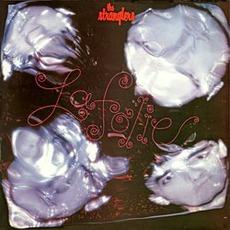La Folie (Expanded Edition)