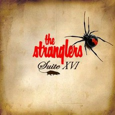 Suite XVI mp3 Album by The Stranglers