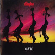 Dreamtime (Remastered) by The Stranglers