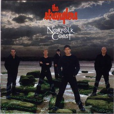 Norfolk Coast mp3 Album by The Stranglers