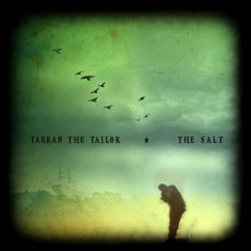 The Salt by Tarran The Tailor