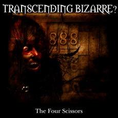The Four Scissors