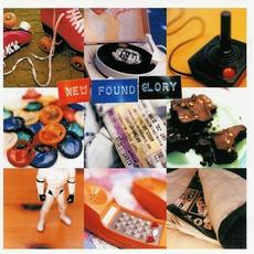 New Found Glory mp3 Album by New Found Glory