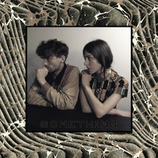 Something mp3 Album by Chairlift