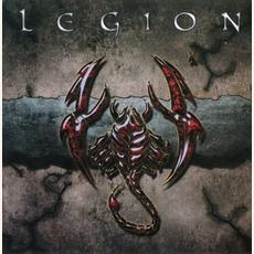 Legion by Legion