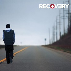 Recovery (Clean) by Eminem