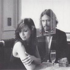 Barton Hollow (Re-Issue) mp3 Album by The Civil Wars