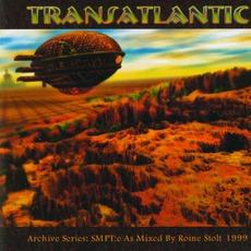 SMPT:e: The Roine Stolt Mixes mp3 Album by Transatlantic