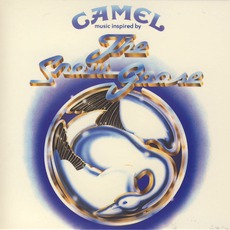 The Snow Goose (Re-Issue) mp3 Album by Camel