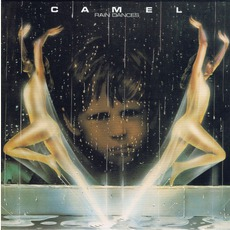Rain Dances (Re-Issue) mp3 Album by Camel