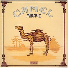 Mirage (Remastered)