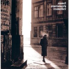Stationary Traveller (Remastered) mp3 Album by Camel